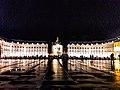 Le miroir d'eau à Bordeaux la nuit.jpg