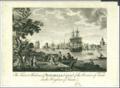 Le port négrier de La Rochelle.png
