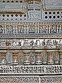 Le temple de Chennakesava (Somanathapura, Inde) (14444691176).jpg