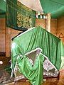 Le tombeau de Lella torkia ضريح لالة تركية 2.jpg