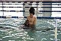 Learning to swim (8801704731).jpg