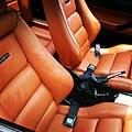 Leather Recaro seats.jpg