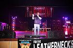 Leatherneck tour treats Marines, Sailors to entertainment, comedy 140725-M-SR938-061.jpg