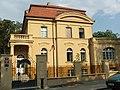Lebanese embassy residence Prague 3206.JPG