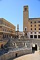 Lecce-anfiteatro-romano.jpg