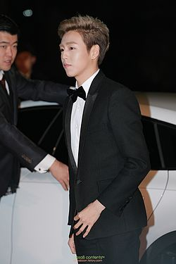 Lee Hyun-Woo (actor).jpg