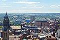 Leeds-2-cropped.jpg