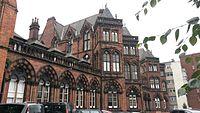 Leeds General Infirmary 2013-09-30 15-52-05.jpg