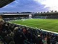 Leeds United - 31559864360.jpg