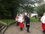 Legal Service for Wales 2013 (142).JPG