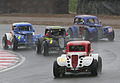 Legends Car Championship - Flickr - exfordy (11).jpg