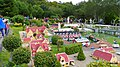 Legoland, Windsor, Anglia - panoramio (192).jpg