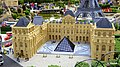 Legoland, Windsor, Anglia - panoramio (204).jpg