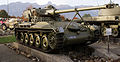Leichter Panzer 51.jpg