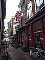 Leiden - Diefsteeg 13-15.jpg