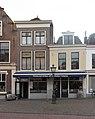 Leiden - Kaiserstraat 5a-7.jpg