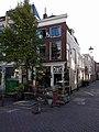 Leiden - Lange Mare 51.jpg
