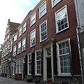Leiden - Lokhorststraat 18-20-22 Dio.jpg
