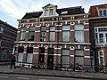 Leiden - WLM2017 - Rijnsburgersingel 88 en 89.jpg