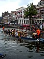 Leiden Dragonboatrace2005.jpg