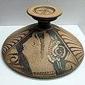 Lekane, 4th c.BC, Pontic Olbia, National Museum of Serbia.jpg