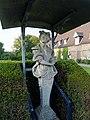 Lembeck castle sculptur 03.jpg