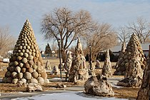 Lemmon Petrified Park 2.jpg