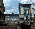 Lenin in Tbilisi.jpg