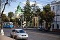 Lenins'kyi District, Vinnytsia, Vinnyts'ka oblast, Ukraine - panoramio (6).jpg