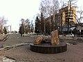 Leninskiy rayon, Penza, Penzenskaya oblast', Russia - panoramio (39).jpg