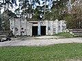 Lentvaris, Lithuania - panoramio (207).jpg