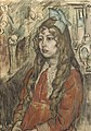 Leo Gestel Portrait of a young girl.jpg