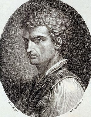 Leone Battista Alberti cover