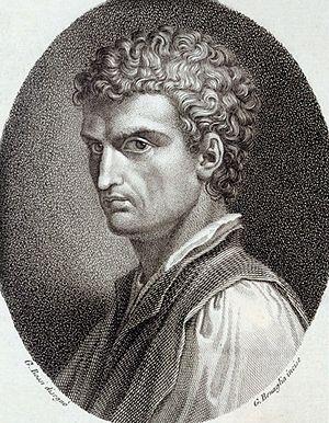 Leon Battista Alberti2.jpg