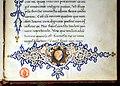 Leonardo bruni, commentarius de primo bello punico, firenze 1425-75 ca. (bml pluteo 65.11) 04.jpg