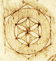 Leonardo da Vinci - Codex Atlanticus folio 459r detail1.png