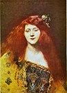 Leonora d'Este.jpeg