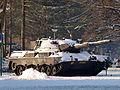 Leopard 1 KU-92-58 pic4.JPG