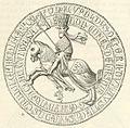 Leopold I, Duke of Austria.jpg