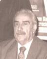 Leopoldo Bravo.png