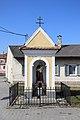 Leopoldsdorf im Marchfelde - Antoniuskapelle.JPG