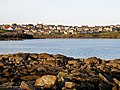 Lerwick from North Taing - geograph.org.uk - 1310722.jpg