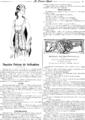 LesDessousElegantsSeptembre1917page137.png