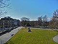 Les Bastions, Geneva, Switzerland - panoramio (5).jpg