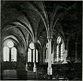 Les Oblats de Marie Immaculée durant le premier siècle de leur existence (1914) (14587464300).jpg