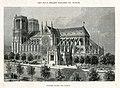 Les Plus Belles Eglises DU Monde - Notre-Dame de Paris.jpg