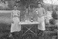Les buveurs d'absinthe.pdf