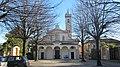 Lesa Chiesa parrocchiale.jpg