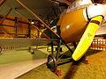 Letov S-2 pic6.JPG