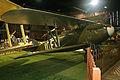 Letov S.20 10E S.20.50 (8235007185).jpg